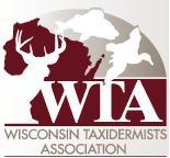 WTA_logo