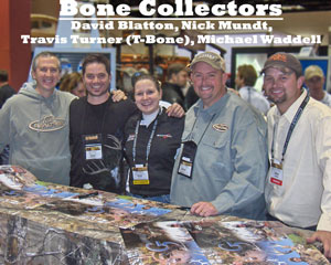 bone-collectors