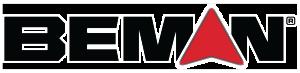Beman logo