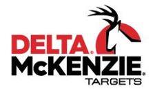 Delta McKenzie logo