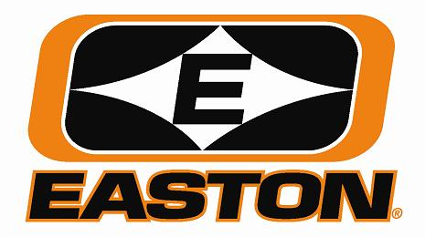 Easton-Logo