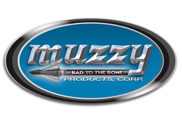 Muzzy logo