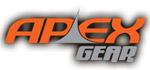 apex gear logo