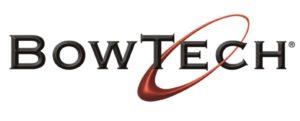 Archery Pro Shop Authorized Bowtech dealer