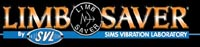 limb saver logo