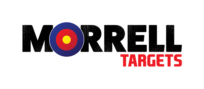 morrell-targets