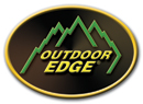 outdooredge