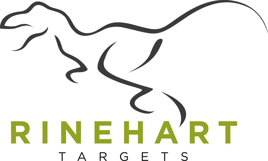 Rinehart Logo