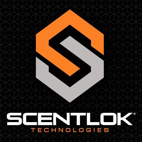 scentlok logo