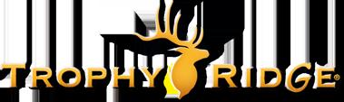 trophy ridge logo