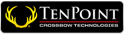 TenPoint-2017logo3