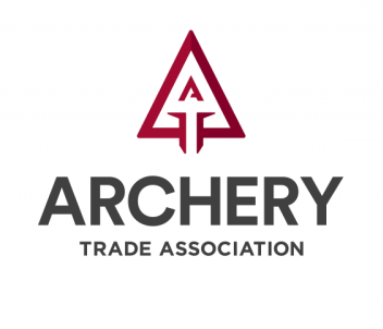 Archery Trade Association New logo
