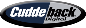 cuddeback logo